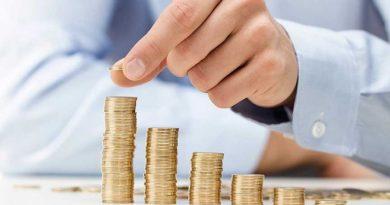 Stock to Watch: OceanFirst Financial Corp. (NASDAQ: OCFC)