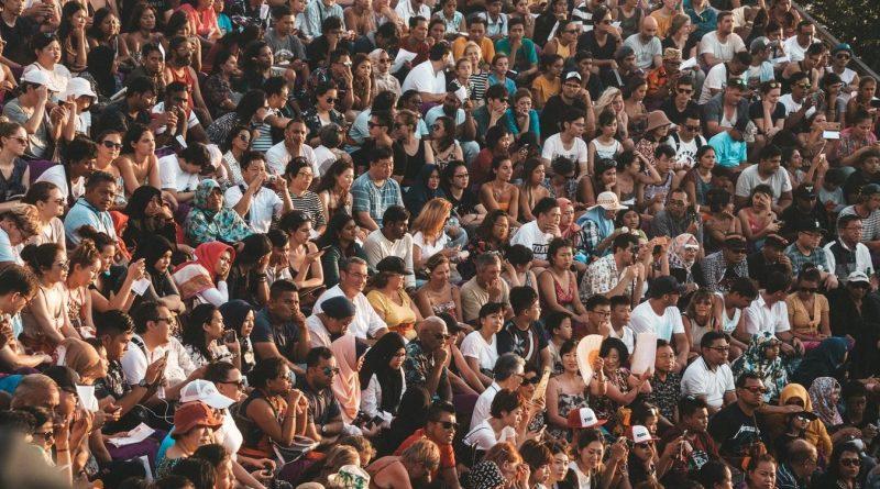 Digital Marketing Agency Insights: Target Audience vs Target Market